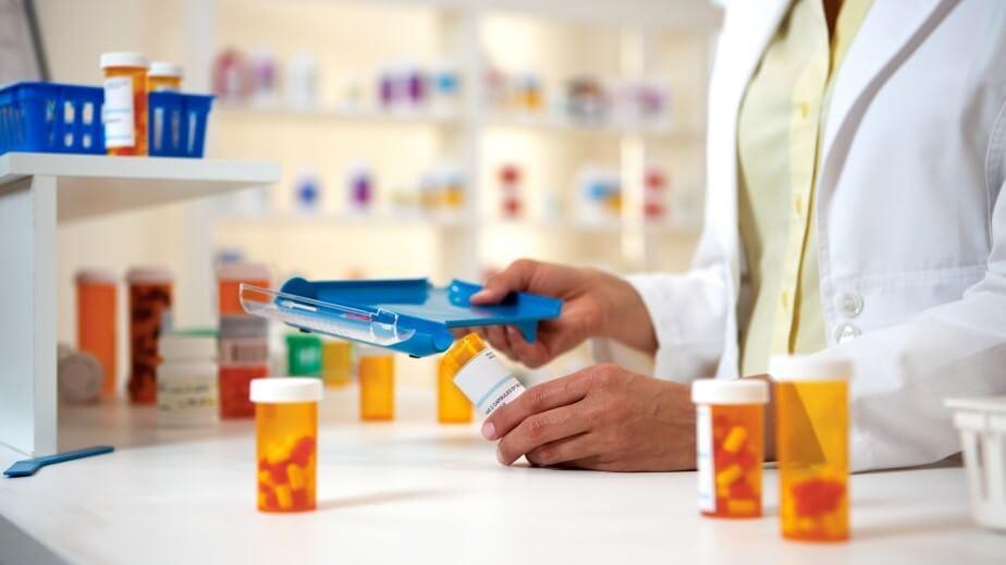 تحصیل داروسازی در مجارستان