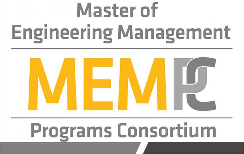 فوق لیسانس مدیریت مهندسی در کانادا